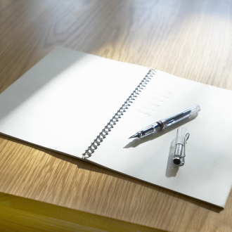 Write to Work returns June 2020