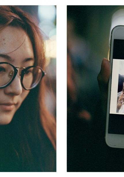 Snapshot to WeChat Launch