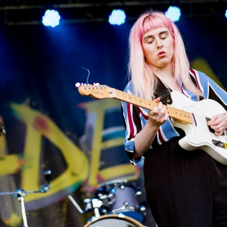 Emerging Merseyside Artists Called Up For LIMF Academy Programme