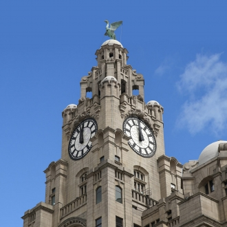 FURTHER DETAILS REVEALED ABOUT NEW LIVER BUILDING VISITOR ATTRACTION