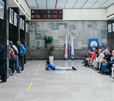 TJAŠA KALKAN