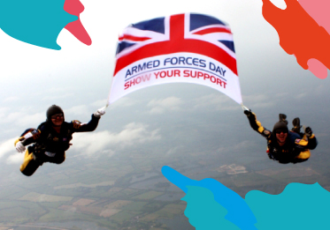Armed Forces Day 2019 Gallery