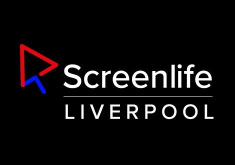 Screenlife Liverpool