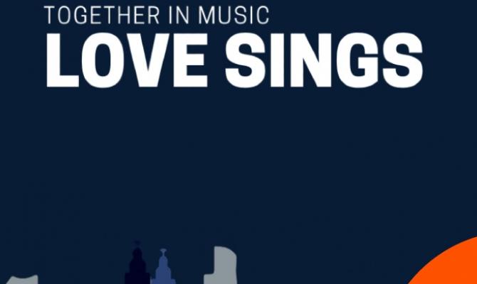 Love Sings