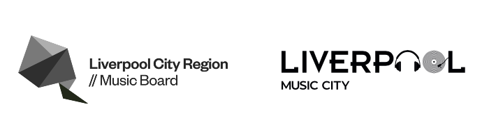 Liverpool City Region Music Fund