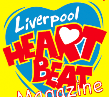 Head teachers across Merseyside support new children's magazine