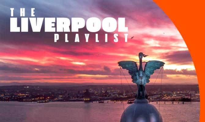 The Liverpool Playlist