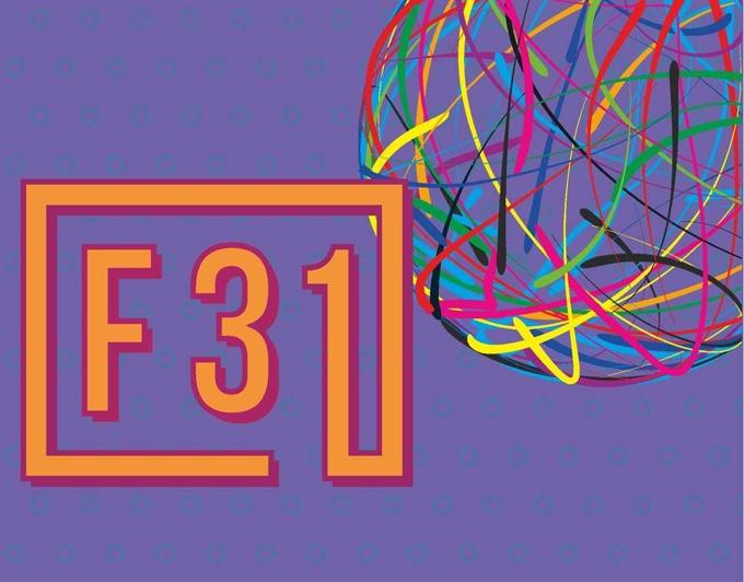 F31 (Festival 31)