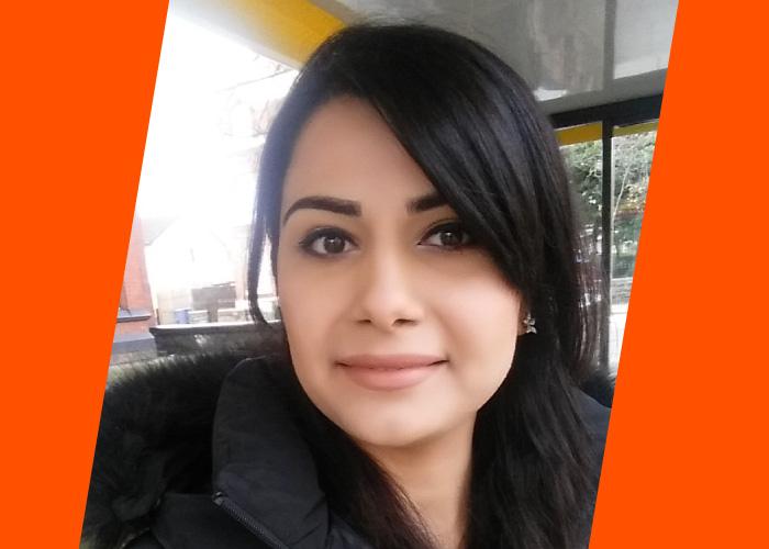 Rania Alkhllo