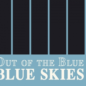 Blue Skies Beyond The Gigs Ban