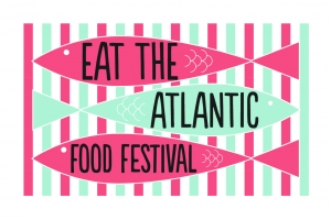 T175 EAT THE ATLANTIC LOGO-01