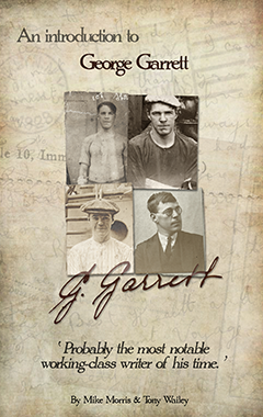 front-cover-garrett-book