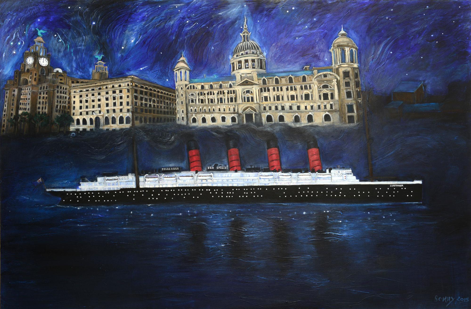 Lusitania_Finalsmall (2)