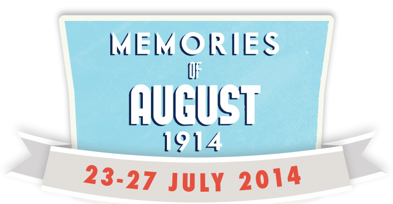 Memories logo large png with blank background