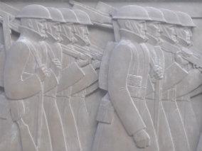 Cenotaph resized