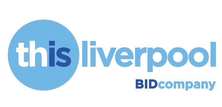 liverpool bid company logo-01-01