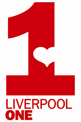 Liverpool_One_compressed
