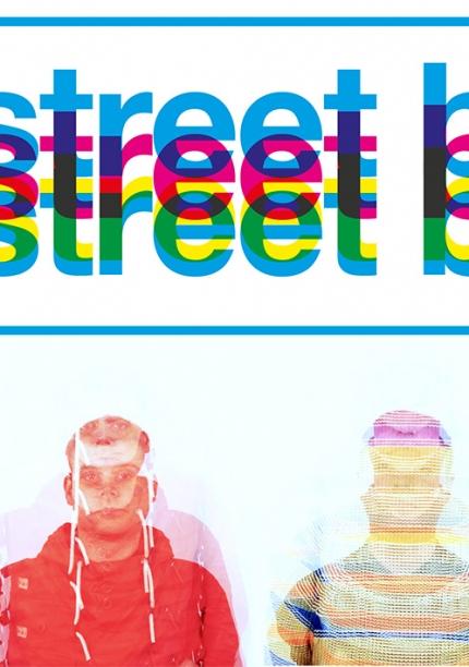 Tea Street Band