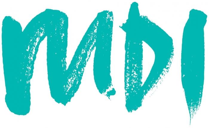 MDI Talent Hub: Connecting Through Dance Online