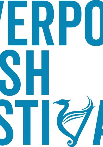Liverpool Irish Festival: Ship Stage Takeover