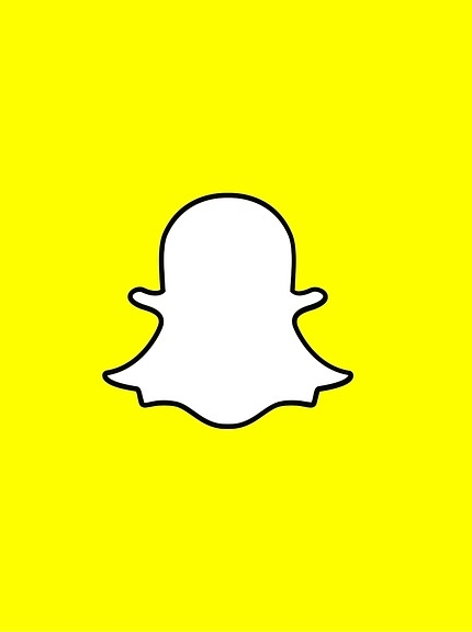 Join us on Snapchat at Armed Forces Day!
