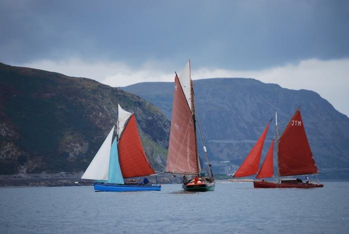 Nobby Boats