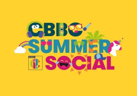 CBBC Summer Social 2018