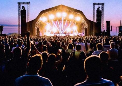 Liverpool: Music City