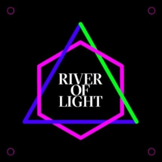 Illuminating guide to River of Light