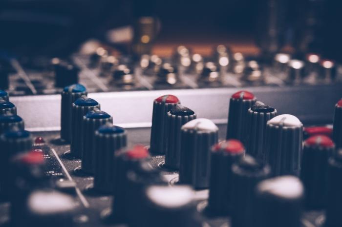 Sound City's New Live Streams