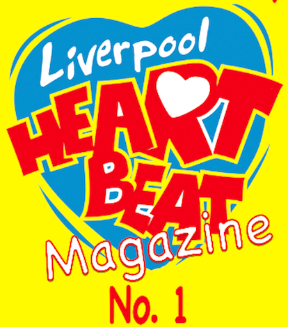 Head teachers across Merseyside support new children's magazine