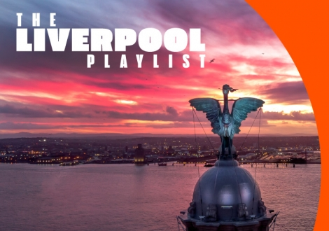 The Liverpool Playlist