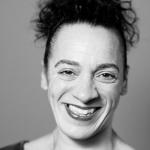 Alicia Smith - Head of Arts and Participation, Culture Liverpool