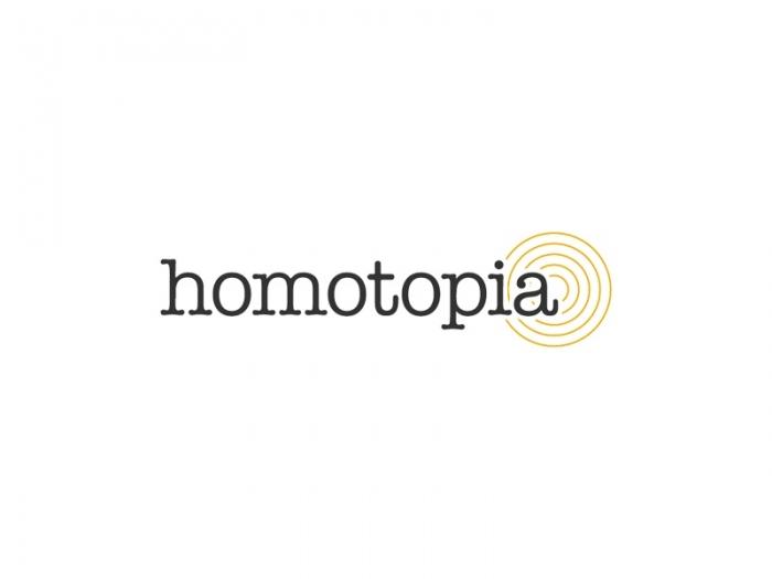Homotopia present Queer Art Always