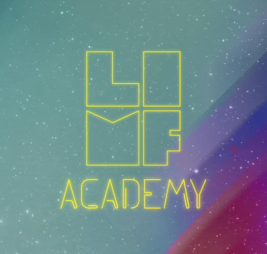 LIMF Academy launches new music after continuing to support Merseyside Artists during Lockdown