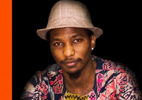 Noel Urbain: ISOMBE, A Burundian Recipe