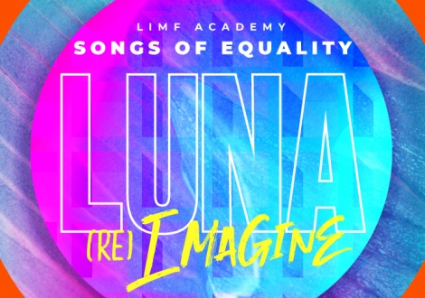 LIMF Academy: Songs of Equality