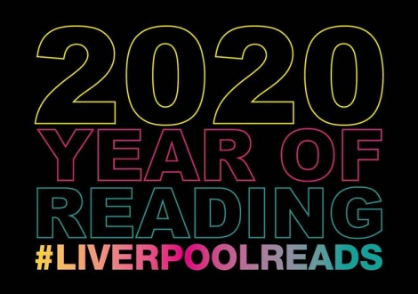 What is the Year of Reading?