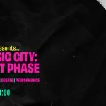 LIMF PRESENTS... MUSIC CITY: NEXT PHASE
