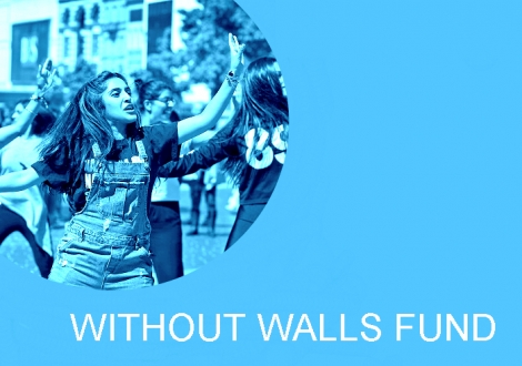 Without Walls Fund