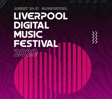 Liverpool Digital Music Festival 2020