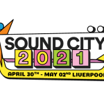 aouns city 2021 logo