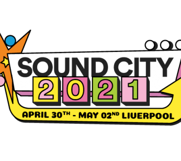 Sound City announces 2021 Return