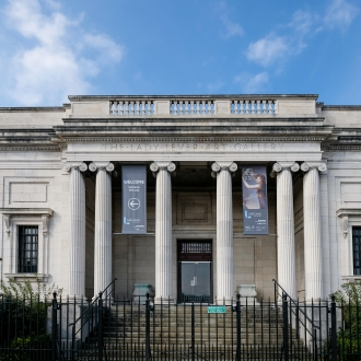 National Museums Liverpool to reopen Lady Lever Art Gallery, Sudley House and Seized!