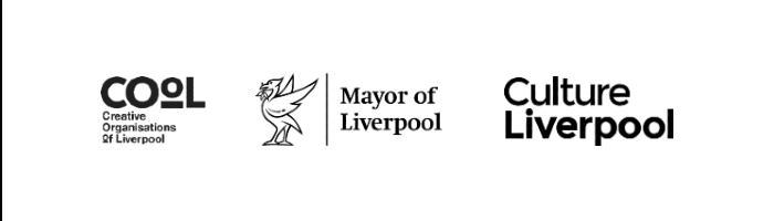 LBHM logos