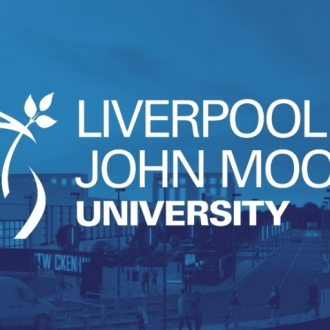 Liverpool John Moores University signs up to NW's £54m 'Hollywood' plan