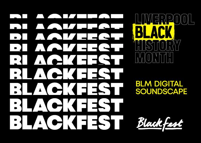 blackfest LBHM