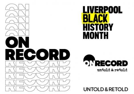 On Record – Untold & Retold
