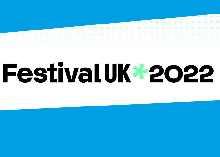 Festival UK 2022(1)