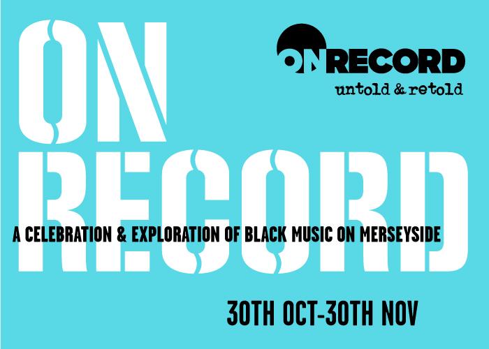 ON RECORD: UNTOLD & RETOLD